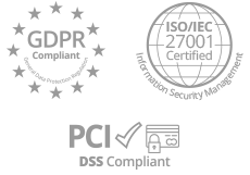 GDPR+Compliant,+ISO_IEC+27001+Certified,+PCI+DSS+Compliant